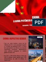 China.pptx