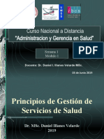 Principios de Administración y Gerencia por Resultados (3)