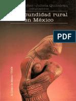 la_fecundidad_rural_en_mexico.pdf