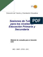 TUTORIA PRIMARIA Y SECUNDARIA DITOE.docx