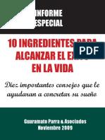 INGREDIENTES PARA EL EXITO.pdf