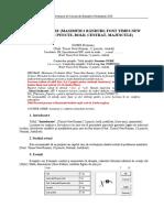 Model-redactare-Lucrare-SCSS-2020_CMP-1
