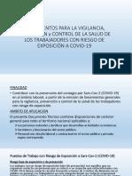 LINEAMIENTOS PARA LA VIGILANCIA, PREVENCION y CONTROL.pdf