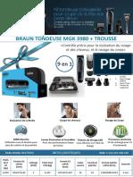 4210201208440_f_0.pdf