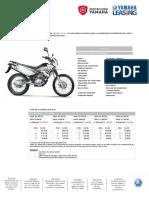 XTZ-125-E.pdf