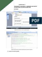 MIPPD-Lab4.pdf