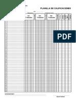 planilla_calificaciones