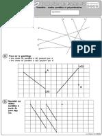 Eva-2-CM1-géométrie-s
