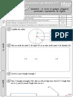 Eva-7-CM1-géométrie-triangle-cercle...-s