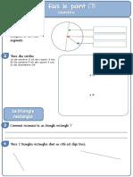 je-fais-le-point-7-cm1-cercles-triangles-rect-carré...-s-1.pdf
