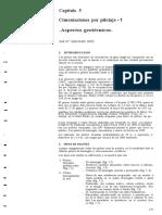 Curso Aplicado de Cimentaciones - Rodríguez ortiz & Serra Gesta - 4ta Edición-91-202-90