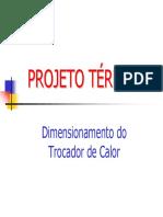 projeto termico.pdf