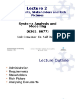Lecture2_Week2