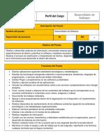 Analisis De Puestos.pdf