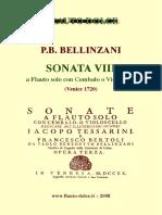 bellinzani_8.pdf