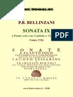 bellinzani_9.pdf