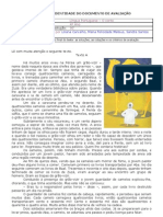 Ficha_cotacoes_criterios[1]