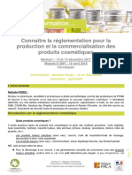 cr_formations_reglementation_cosmetiques
