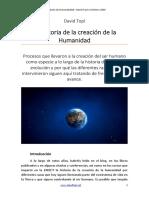 historiahumanidad.pdf