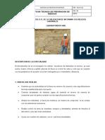 FICHA TECNICA LABORATORISTA.doc