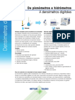 Comparativa_densimetro_manual_densimetro_digital.pdf