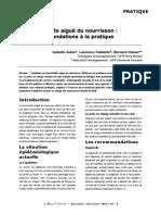 Bronchiolite.pdf