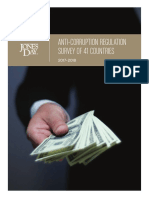 Jones Day AntiCorruption Regulation Survey of 41 C.pdf
