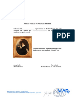 PV Eustațiu Stoenescu - retur.doc