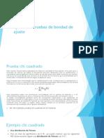 Ejercicios prueba de bondad de ajuste.pdf