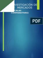 ESCALAS COMPARATIVAS-MONOGRAFICO.docx
