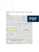 RESIDENCIAL_CLAUDE_MONET_202[1].doc