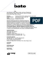 RFLACSO-ED84-05-Quijano.pdf
