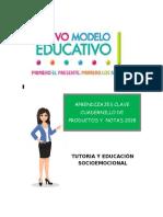 curso tutoria y educacion socioemocional.docx