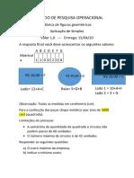 Trabalho de SIMPLEX 2.docx
