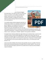 Leccion 7 Ladrillos sin Paja.pdf