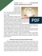 LOS ESTADIOS DEL APRENDIZAJE DE LA LECTURA.pdf