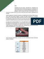247384781-proceso-de-gestion-de-pedido.docx