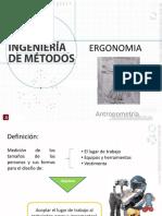 Unidad V.2 Antropometría.pdf