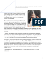 Leccion 9 La Bruja de Endor.pdf