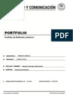 Reflexion artisitica dadaismo.pdf