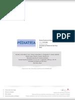 406038912006.pdf
