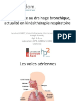 2016_10_10_AKCR_Du_mouchage_au_drainage_bronchique_(Lebret).pdf