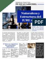 Revista digital derecho laboral adjetivo.pdf