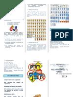 125366450-Triptico-de-Prevencion.docx