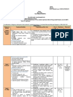 planificare_vi_l2_art_klett.doc