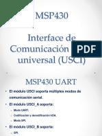 USART-2019.pdf