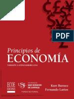 Principios_de_economía_versión_latinoamericana_(2a..._----_(Principios_de_economía_versión_latinoamericana_(2a._ed.)_).pdf