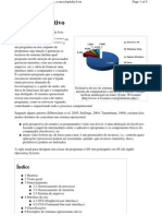 Funções básicas e componentes 01