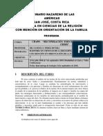 SILABO CURSO RECUPERACION EMOCIONAL DE LA CRISIS CH 695 2018.pdf