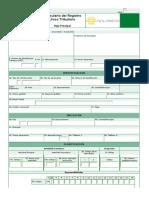 FORMULARIO DE RUT EDITABLE.doc